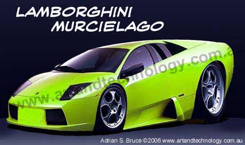 external image green-car.jpg