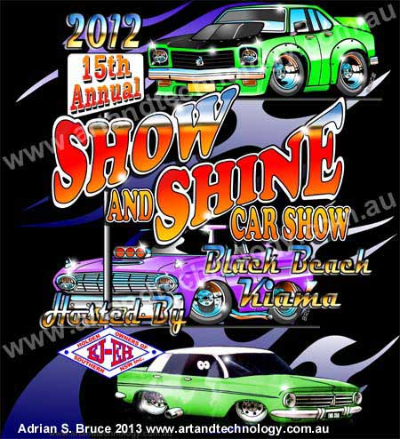 Page 2 Car Caricatures Logos Cartoons And Business Graphics