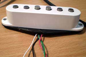 hb 5 wires fender stratocaster shielding for hum reduction dimarzio hs2 wiring diagram at bayanpartner.co