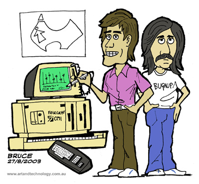 Fairlight_cmi_and_founders_caricature.jpg