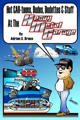 adrian-bruce-eBook_cover.jpg